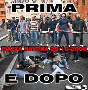 piazza-navona-copy
