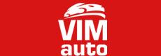 vim_auto