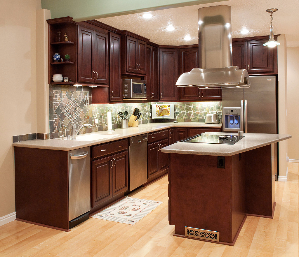 awakitchencabinets pictures of kitchen cabinets Cabinets Salt Lake City