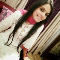 Balochistan Girls Pictures 2016 Mobile Number List Chat Rooms