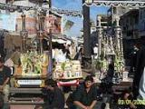 Ashura Day 10th Muharram