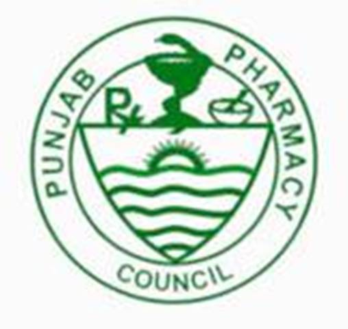Punjab pharmacy council annual result 2014 announced