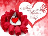 2014 Happy Valentine's Day