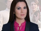 a-rising-star-reham-khan- copy