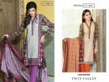 Satrangi Cambric Collection 2015 tin pic