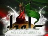 islamic moharram wallpaper