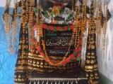 muharram galleries 2015-16