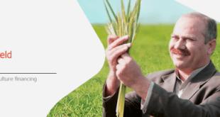 Alfalah Agriculture Loans