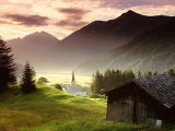 hd wallpapers 1080p widescreen nature free download