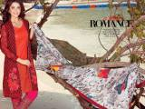 Pakistani Summer Lawn Collections