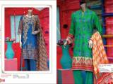 junaid jamshed eid collection 2016 with price
