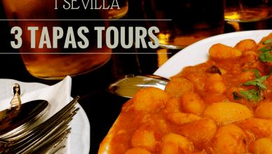 3 TAPA TOURS (2)