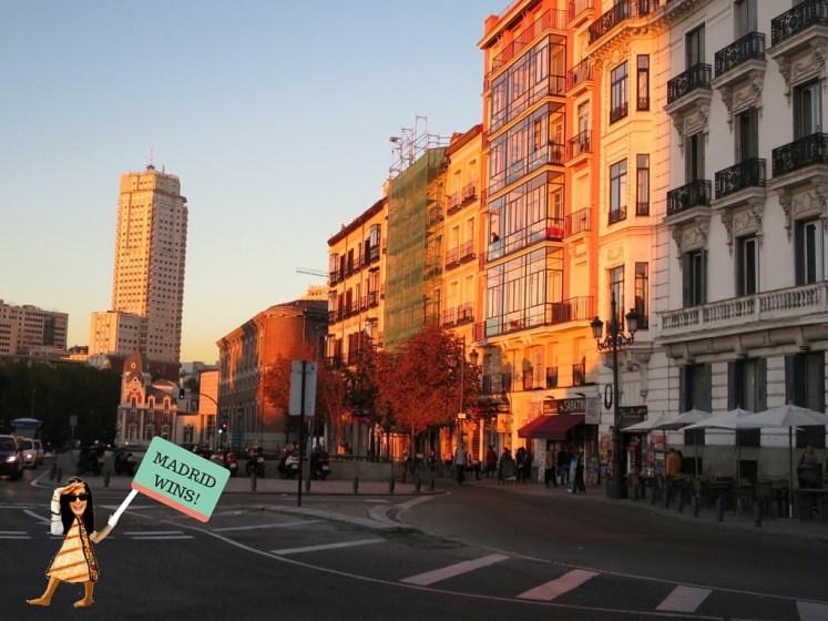 MADRIDWINS!