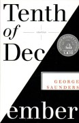 tenth-of-december-george-saunders
