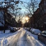 WinterinBrooklyn2