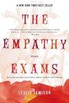 TheEmpathyExams