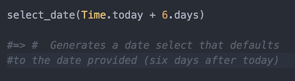 select_date