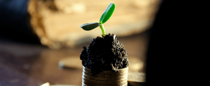 Be prepared to grow your business