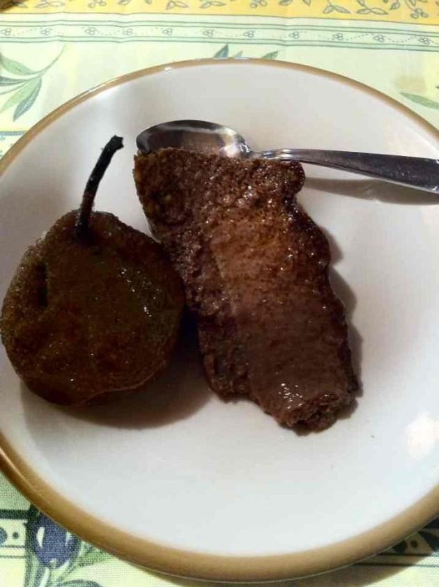 Кулинарный мастер класс в Италии