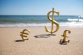 Дешевые страны для путешествий
