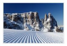 Самостоятельная организация горнолыжного тура