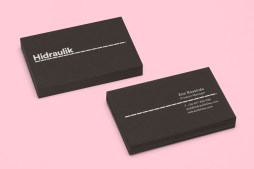 02-Hidraulik-Visual-Identity-and-Business-Cards-by-Huaman-on-BPO