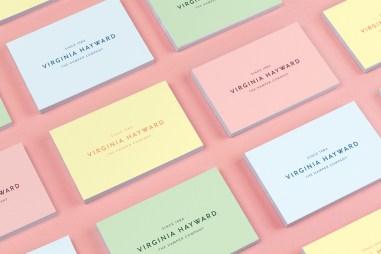 02-Virginia-Hayward-Business-Cards-by-Salad-on-BPO