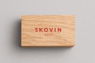 Skovin-Wood-Veneer-Screen-Printed-Business-Card-by-Heydays-on-BPO