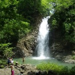 waterfall-at-montezuma-150x150