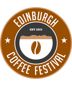 Edinburgh-Coffee-Festival-logo