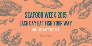 Seafood-Week-Banner