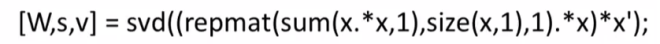 cocktail party algorithm code.png