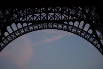 http://awesomatik.wordpress.com Paris 2011