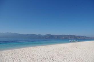 Gili Islands (CC http://awesomatik.wordpress.com)