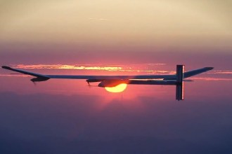 Screenshot Solar Impulse1