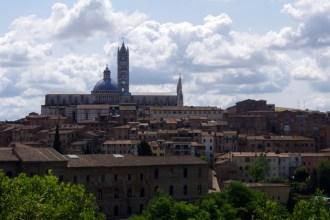 Siena (CC awesomatik.com)