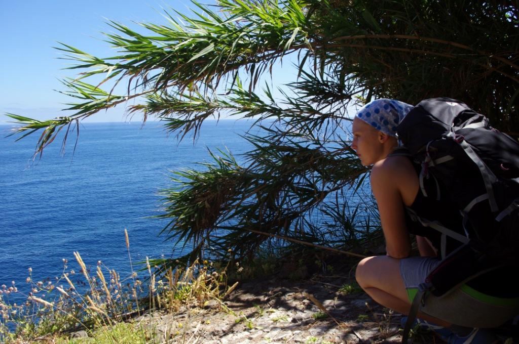 8 Tipps für einen perfekten Wanderurlaub auf Madeira