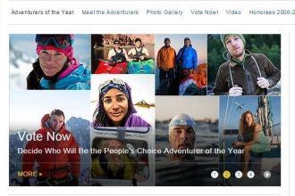 adventurers-of-the-year-screencap