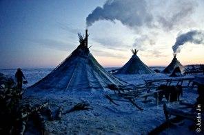 Abenteuer Fotografie. justin-jin-arctic-07-web
