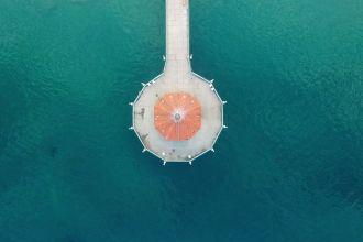 Manhattan Beach Screenshot3