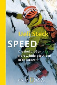 speed-072234859