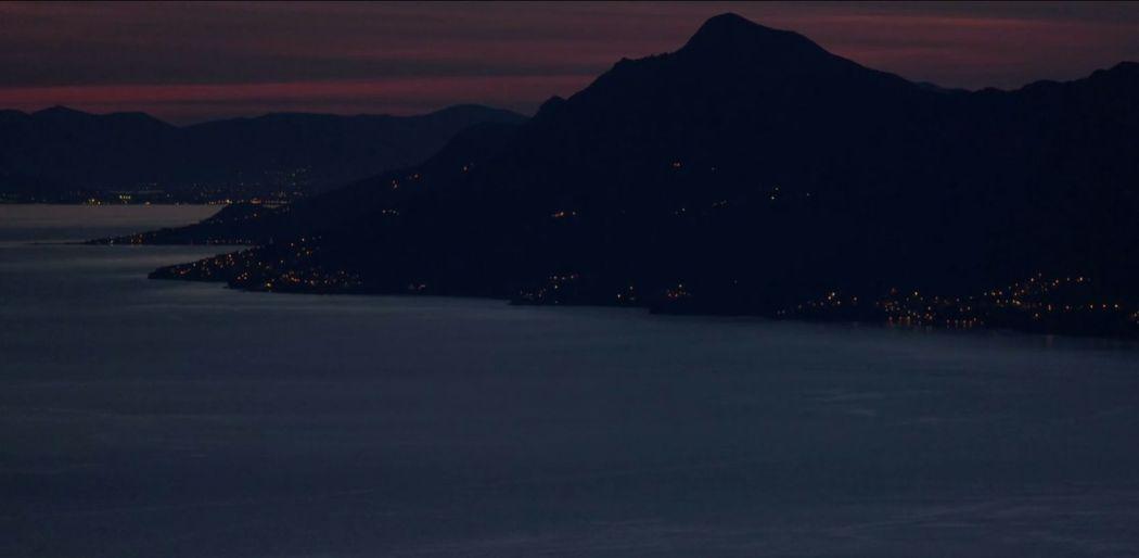 Microadventure Croatia Screencap1