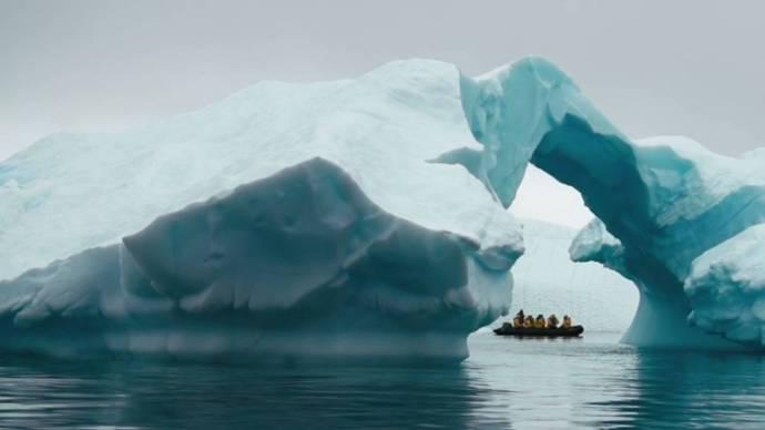 Antarctica1 copy