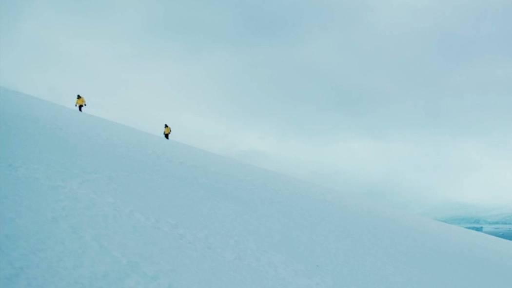 Why Antarctica Screencap7