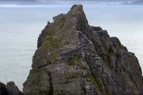 Skellig Michael Screencap 2