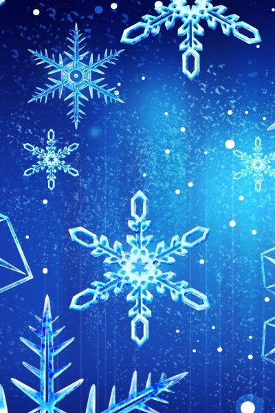 11+ Awesome And Joyful Christmas HD Wallpapers For iPhone - Awesome 11