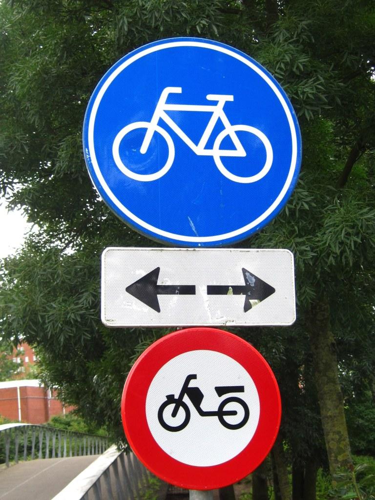 bikesigns