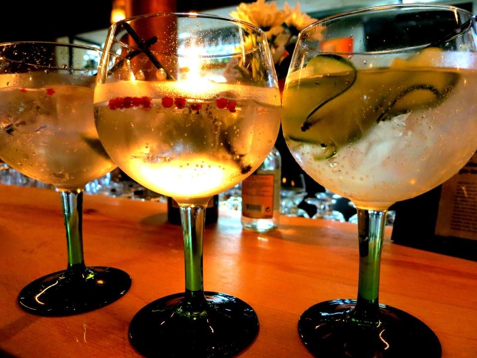 mossel&gin8