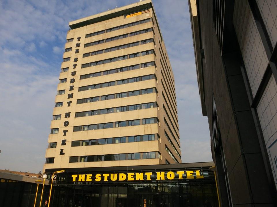 studenthotel2