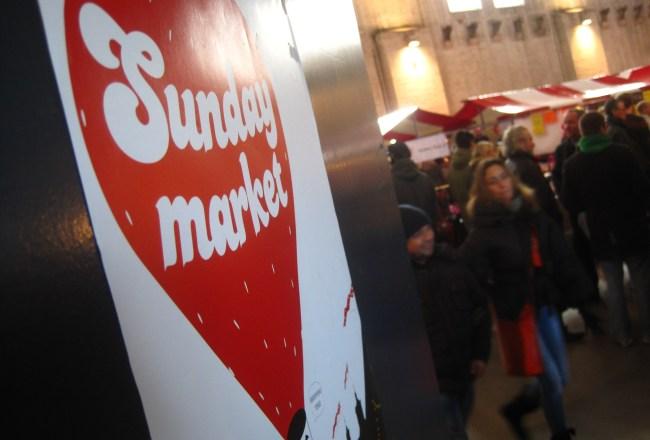 sundaymarket3
